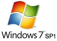 windows7sp1