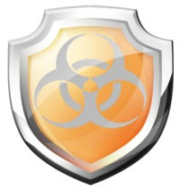Computer viruses - patches and updates are essential prevention