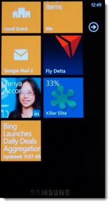 windowsphone7homescreen