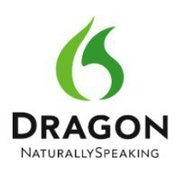 Dragon Naturally Speaking 11.5 Home Edition