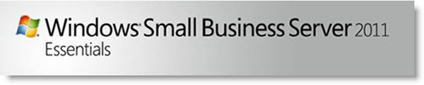Small Business Server SBS 2011 Essentials - Office 365 Integration Module