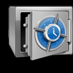 Bruceb Cloud Backup - monitored online backups