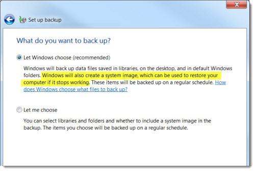 backup-windows7-imageoption