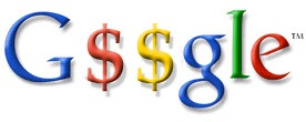 How does Google make money?