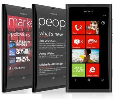 windows8-phone