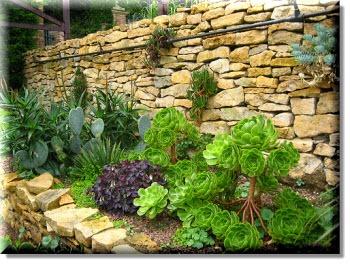 walledgarden1