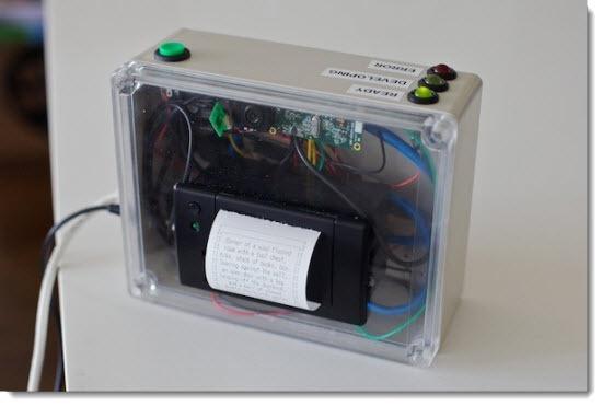 Descriptive Camera - Amazon Mechanical Turk