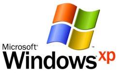 windowsxplogo2