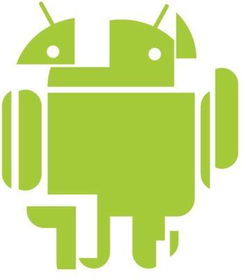 Android Fragmentation aka Where's My Ice Cream Sandwich?