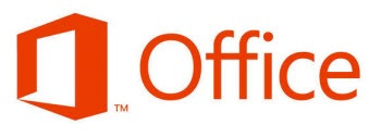 Microsoft Office 2013 - Microsoft reinvents Office for the cloud