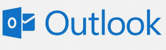 Microsoft Reinvents Hotmail As Outlook.com