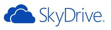 The evolution of Microsoft Skydrive