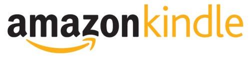 Amazon Kindle Fire HD and Kindle Paperwhite
