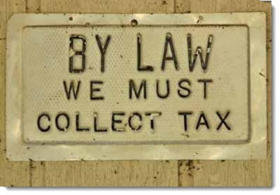 Amazon collecting California sales tax September 15