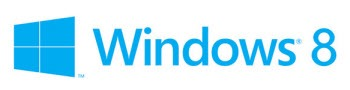 The Road To Windows 8