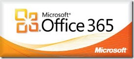 Office 365 outage
