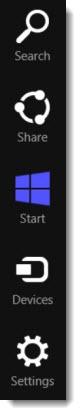 windows8charmsbar