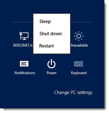windows8charmspower