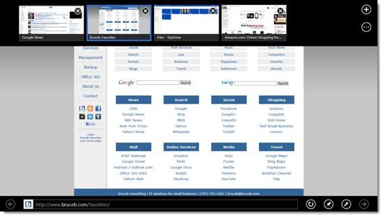 windows8internetexplorerapp