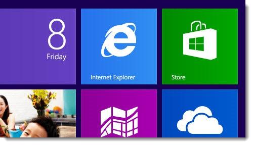 windows8internetexplorertile