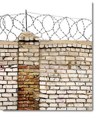 walledgardenbarbedwire