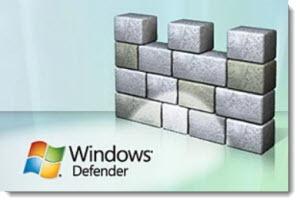 windowsdefenderlogo