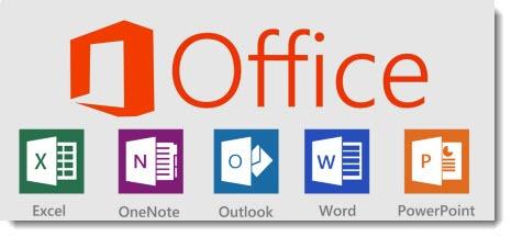 office2013logos