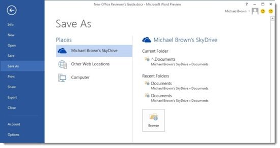 office2013skydrive