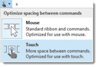 office2013touchmode