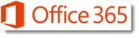 office365logo3