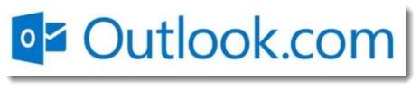 Outlook.com calendar update