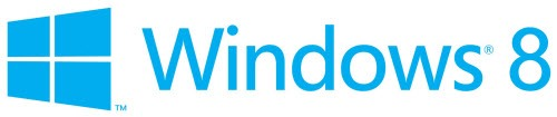 The Missing Windows 8 Instructional Video