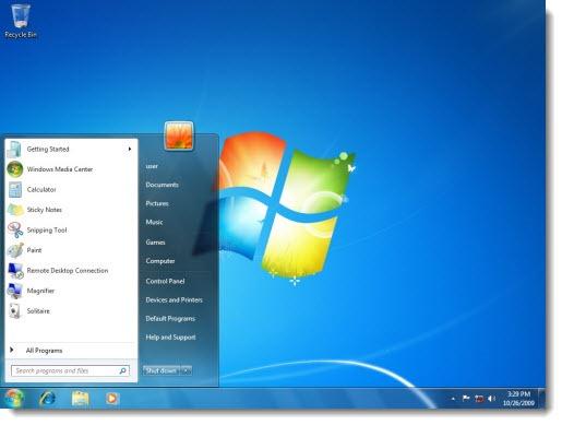windows7desktop