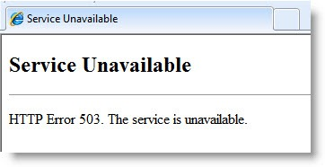 Affordable Care Act website glitches