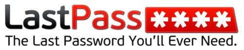 LastPass password manager - new version 3.0
