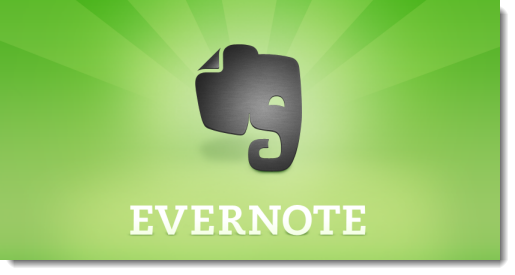 Evernote - the best of apps, the worst of apps