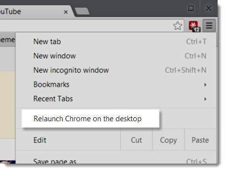 googlechromewindows8mode_2