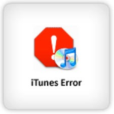 Outlook errors caused by iTunes add-ins