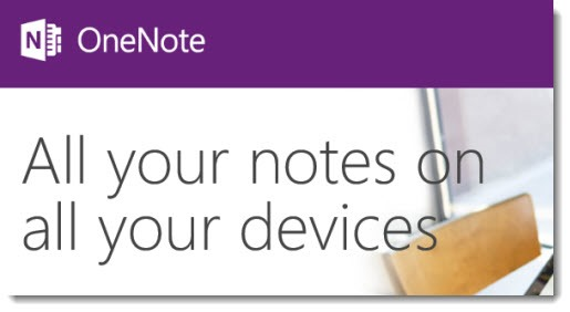 Microsoft OneNote will be free everywhere (even on Macs)