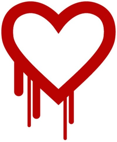 The Two Things You Need To Know About The Heartbleed Bug
