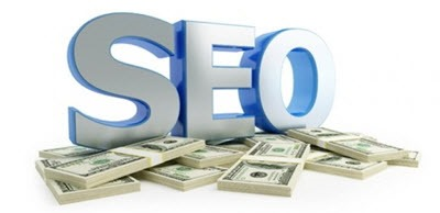 The rising price of search engine optimization SEO