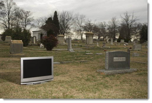 The curse of downtime: a story of a dead server
