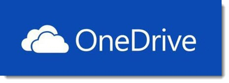 Microsoft OneDrive - more storage space, lower prices