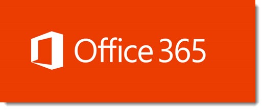 Office 365 - new small business plans