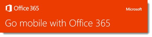 Office 365 - set up and wipe mobile devices