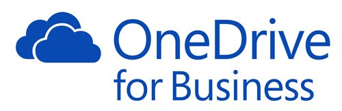 OneDrive for Business - the problem with company files