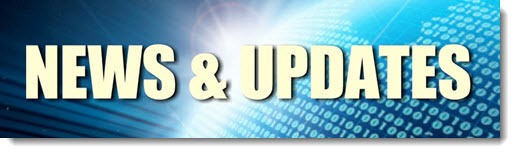 Behind the scenes - news and updates about restarts, remote access, and a work stoppage