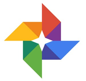 Google Photos - free mobile app and online storage