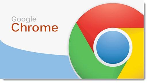 Google Chrome - some cool Chrome tricks