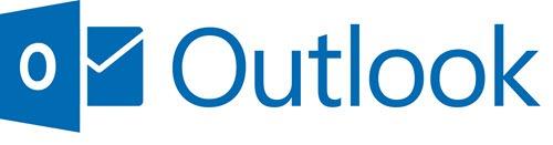 Outlook - save replies in same folder as original message